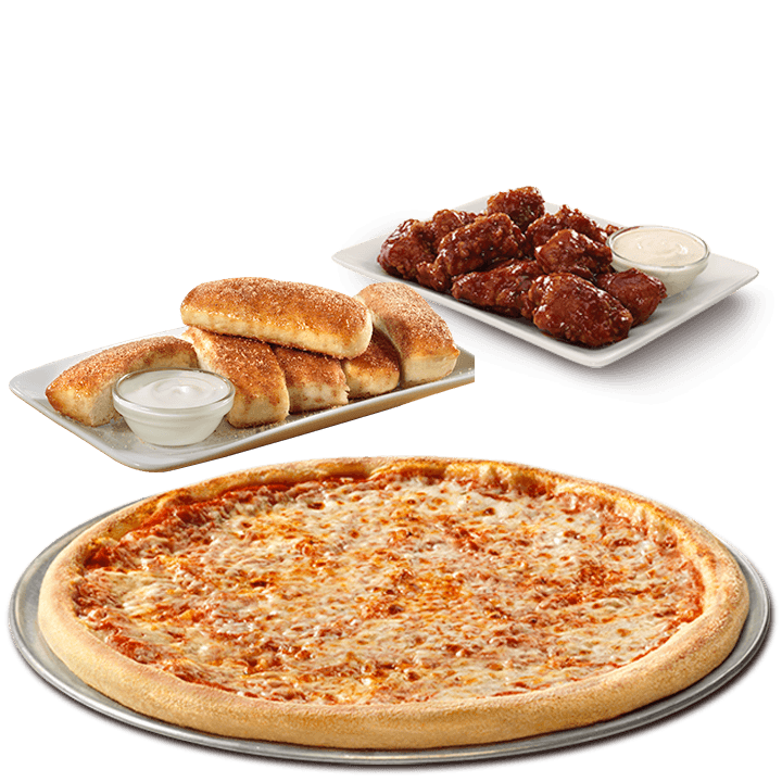 Papa Ginos Pizzeria Best Pizza Delivery Carryout In New England